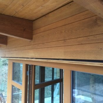 Zimmerei & Holzbau Dach