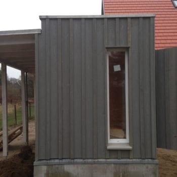 Zimmerei & Holzbau