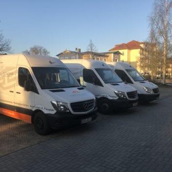 Neubau Aktivbereich MKK Kborn